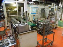 Voumard '120C MON B2 SP' CNC Cy