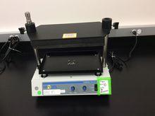 VWR Scientific Mdl VX-2500 Mult