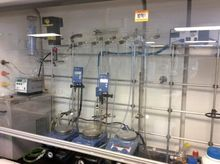 9ea Laboratory Equipment,chemic