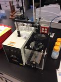 Hanson Research model QC-21 Dis