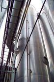 Ruwega Vertical Storage Silo 60