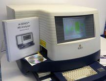IGEN 'M8 Analyzer' Electrochemi