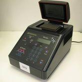 MJ Research 'PTC-200' Thermal C