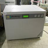 Peak 'AB-3G' Nitrogen Generator