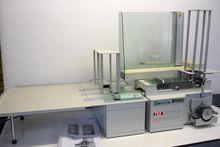 Integra Biosciences 'Technomat