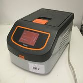 Techne '3Prime' Thermal Cycler