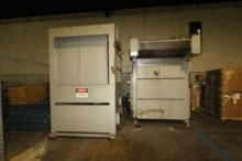 Alvey 800 Palletizer 3470284