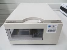 Agilent 1100 Series G1367A Mfg.