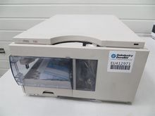 Hewlett Packard 1100 Series G13