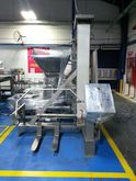 2012 Haas SWM1R Sandwiching Mac