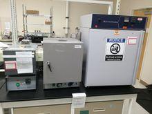 3ea Laboratory Ovens to include