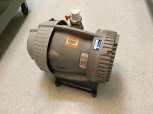BOC Edwards model XDS35I Vacuum