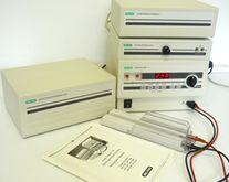 BIO RAD 'Gene Pulser II' Electr