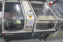 BELCA 'BLSC-50' Belca wrapper (