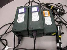 5ea HIOS Switching Power Suppli