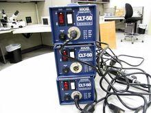 3ea HIOS Power Supplies Model C