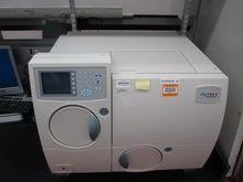 Biomerieux VITEK 2 Compact Micr