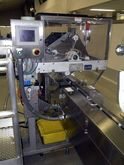 Thiele model T7500 1ea Rotary W