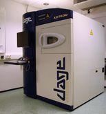 Nordson Dage 'XD7600NT' X-Ray I