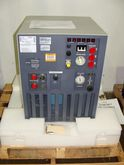 CTI-Cryogenics mdl 8510 Compres