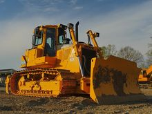 Bulldozer IRONDIRECT10018