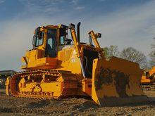 Bulldozer IRONDIRECT10018