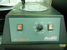 Allied High 5-2200 Tech M-Prep