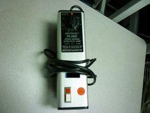 Spectroline PE-240T UV Lamp. Bu