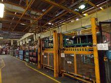 Front Floor Assembly Line Compr