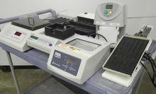 8 Pc. Laboratory Equipment, To
