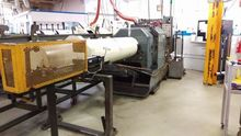 New Britain 52 Multi-Spindle Ba