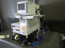 3 pc, Biotage LCD 2071-2 MPLC S