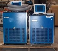 4 pc, Thermo Haake Chillers. To