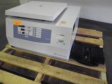 Thermo/Jouan CR3i Multifunction