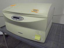 LI-COR 9120. Odyssey Infrared I