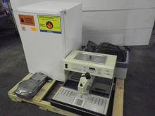 7 EA Laboratory Equipment, To I