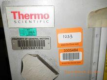 Thermo Scientific Spectrometer