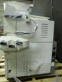 Biocad Vision HPLC System. SN: