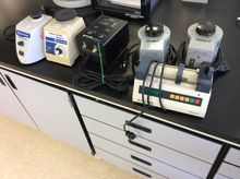 6ea Laboratory Equipment. To in