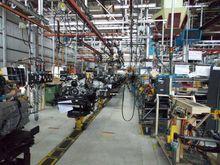 Engine Dress Line Manual engine