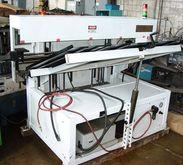 CNC Enhancements Autobar 400 Ba