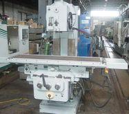 420-16 WMW Heckert Model FSS400
