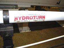 CNC Enhancements Hydroturn Sing