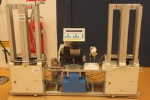 Cybio Automated Pipettor with 2
