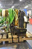 Ketterer 3-Axis CNC Milling Hea