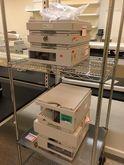 Agilent 1100 Series HPLC System