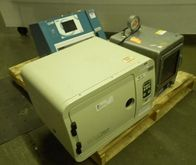 21 Pc. Laboratory Equipment, To