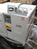 SMC Mdl INR-498-012D-X007 Therm
