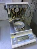 Satorius 'MA30-000V3' Drying Sc