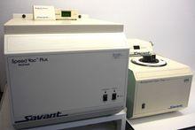 Thermo Savant 'SC210A Speed Vav
